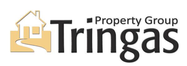 Tringas Property Group - logo